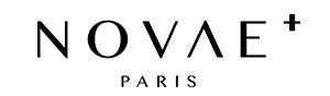 Novae Plus法國楉薇