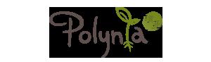 Polynia 璞亞