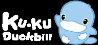 KUKU酷咕鴨官方嬰用品生活館