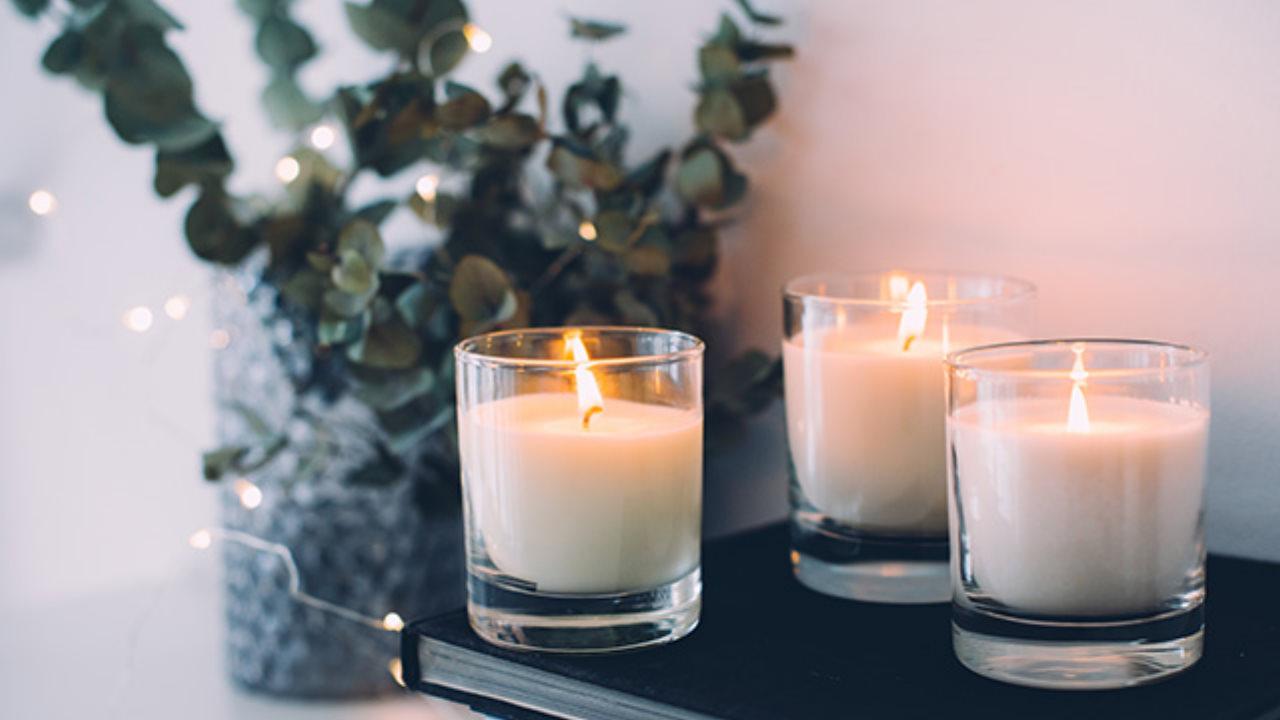【居家香氛美學】香氛怎麼擺?家裡各位置的香氛怎麼挑?不藏私一次告訴你-2