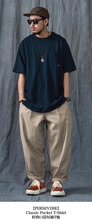 口袋T小圖1-2