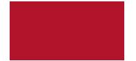 Triumph黛安芬購物官網 logo