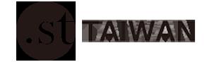 dot st TW logo