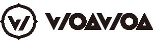 WOAWOA logo