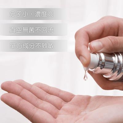 水潤介紹-2