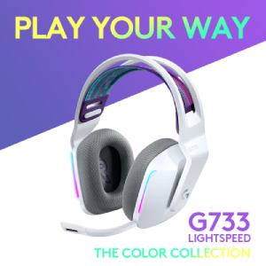 g733-1
