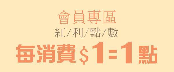 app下載購物金-2