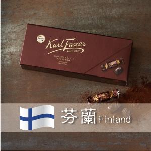 Julie's goodie巧克力精選推薦-1