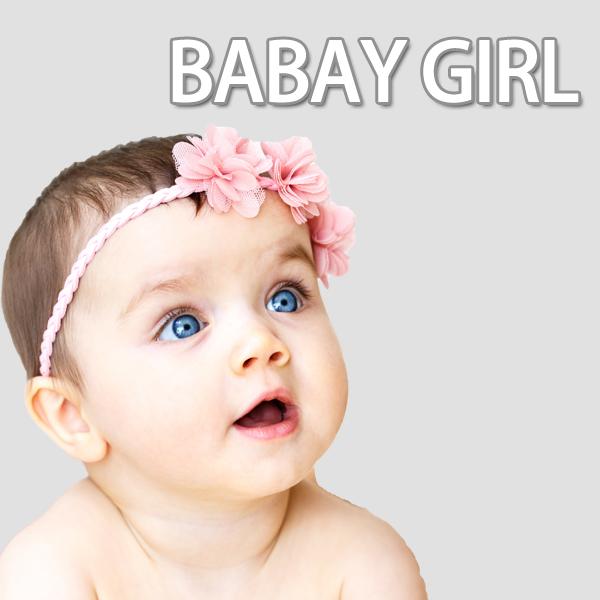BABY : 0-24M-1