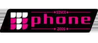 Tphone 出租商品 / 出國上網 專門店 logo