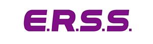 ERSS網購平台