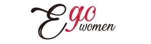 EGO WOMEN|一個女人