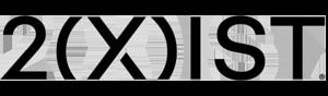 2(X)IST-台灣線上旗艦館