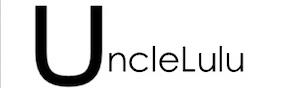 銨釦 logo