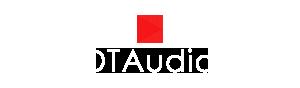 DTAudio官方網站-藍芽耳機、喇叭專門家