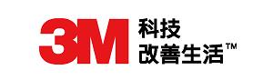 3M官方旗艦店