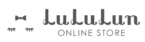 LuLuLun 台灣官方購物網