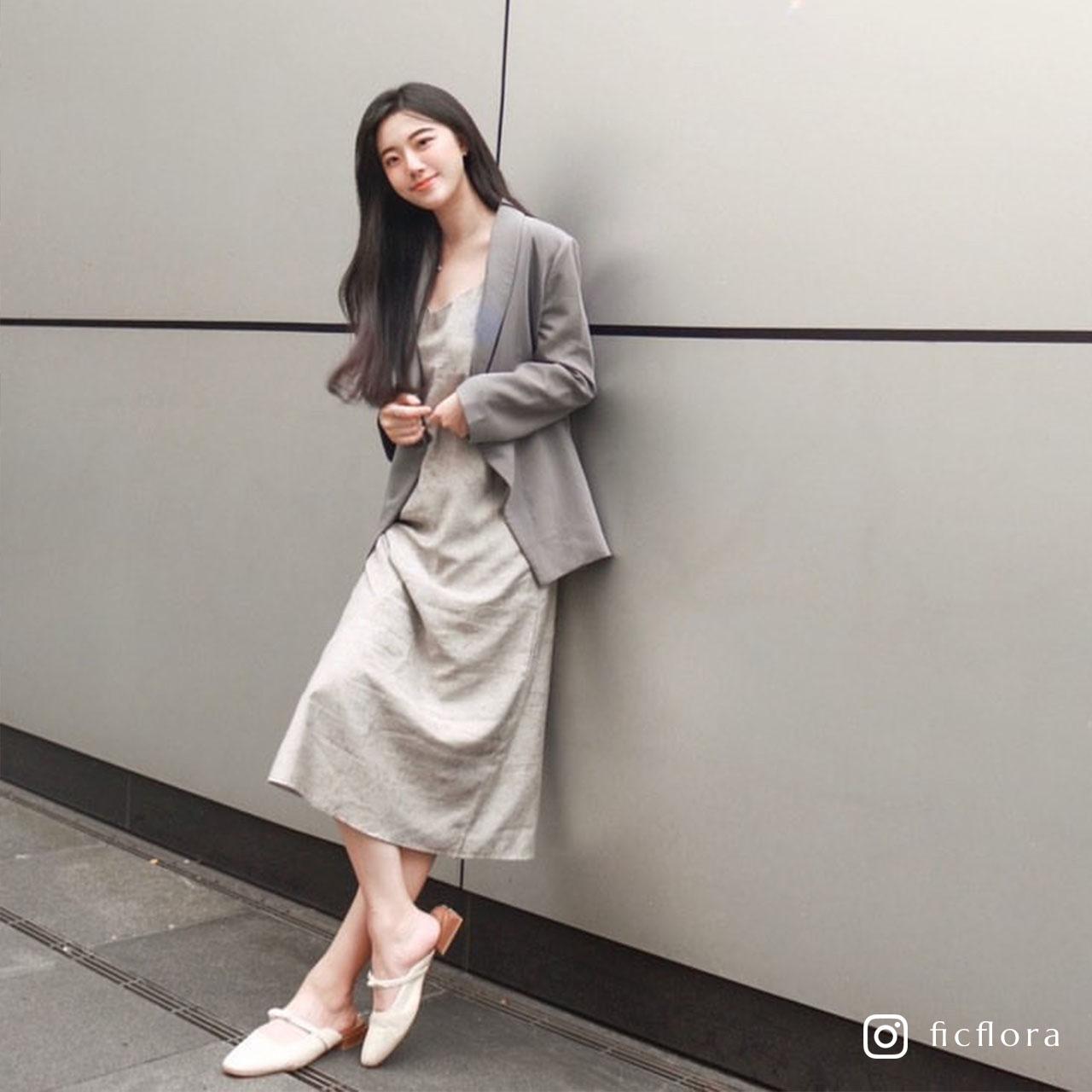 Flora Feng