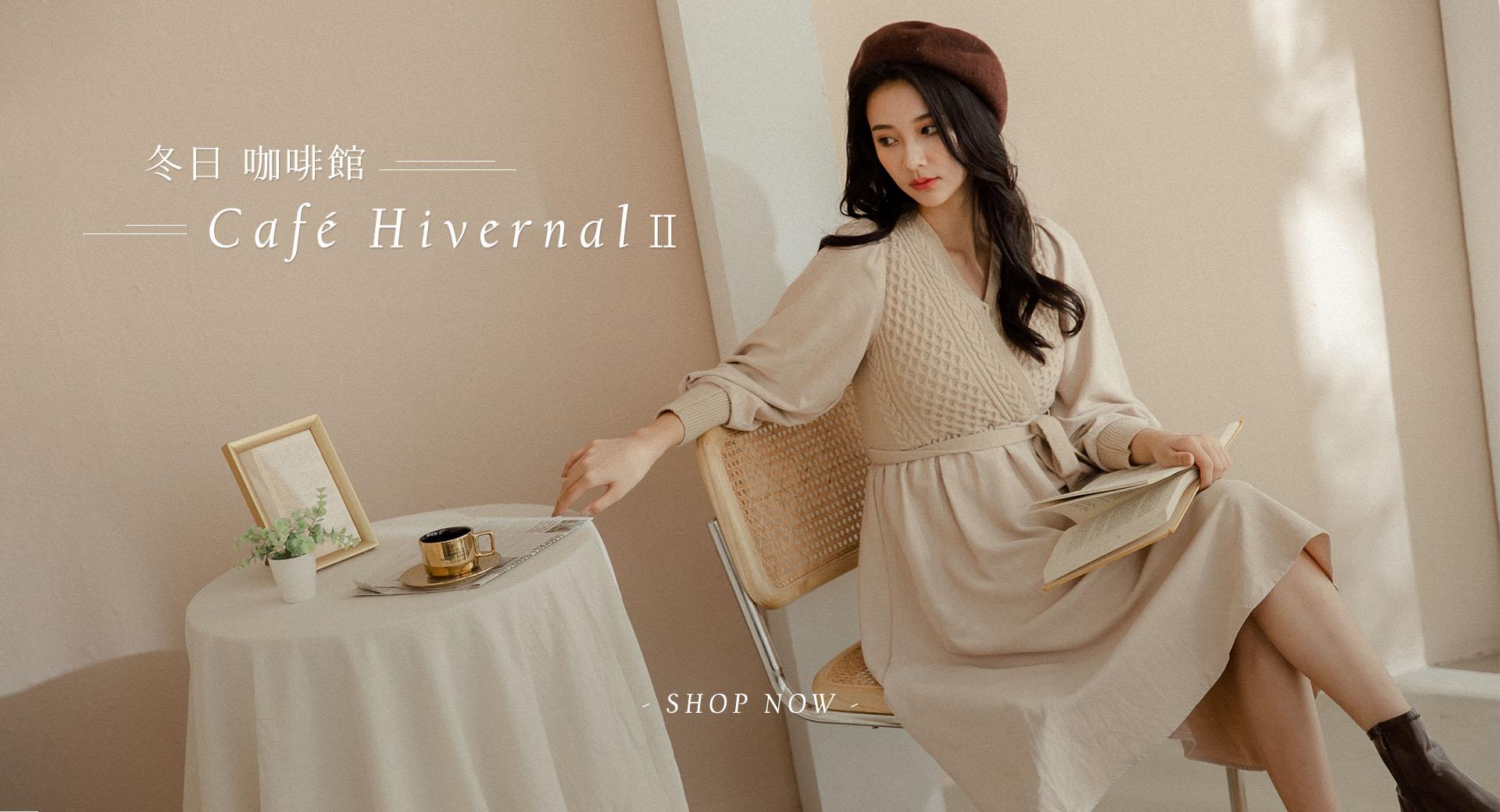HeaderA-carousel-1