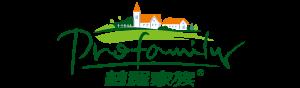 普羅拜爾 logo