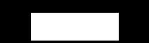 Frontier Sportswear logo