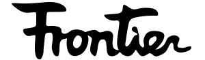 Frontier Sportswear