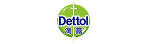 Dettol 滴露臺灣官方旗艦店