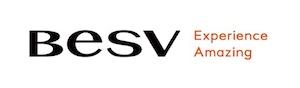 《BESV智慧動能自行車領導品牌》官方線上商店