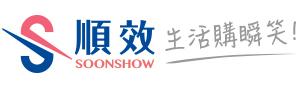 城中門一品有限公司 logo