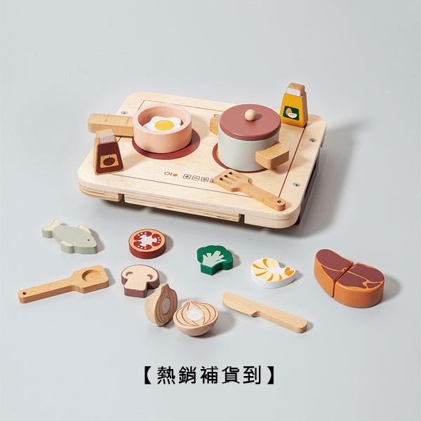 何蘭Petit Monkey益智玩具