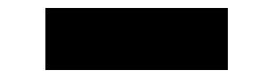 ForCean logo