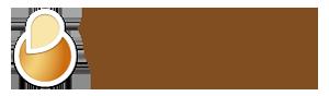 巴特里烘培 logo