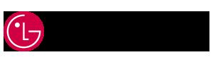LG生活健康 logo