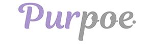 Purpoe