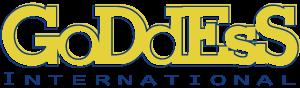 加帝士 logo