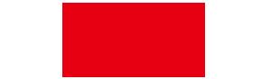 Trust高爾夫 logo