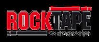 RockTape Taiwan