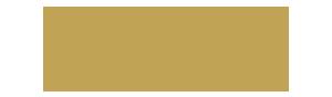 Casa卡薩咖啡 logo