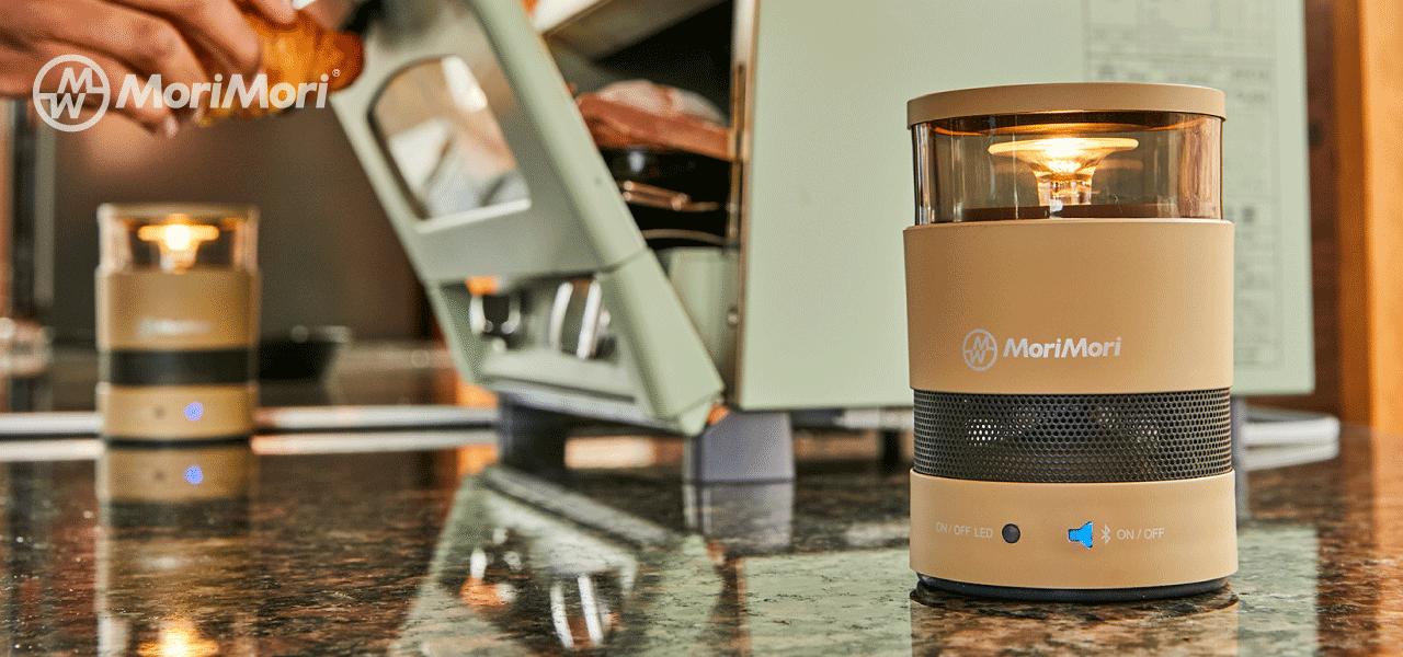 W Speaker 系列-1