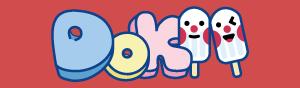 哆奇玩具 Dokiitoys