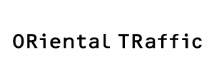 歐兒秀思國際有限公司 logo