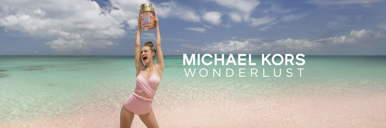 Michael Kors-1