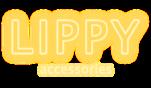 LIPPY accessories logo