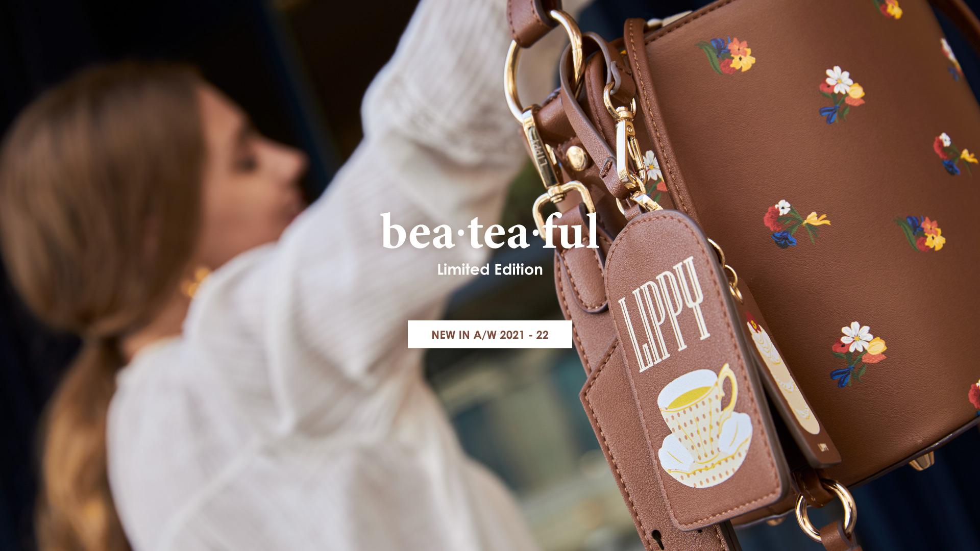 1025|beau·tea·ful (Brigitte_C)