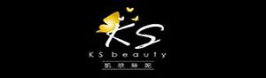 KS Beauty