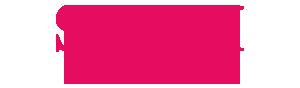 SOFEI 舒妃頭髮保養專家 logo