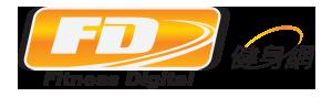 FD健身網★☆健身器材專業店家☆★ logo