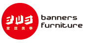 BNS家居美學館 logo