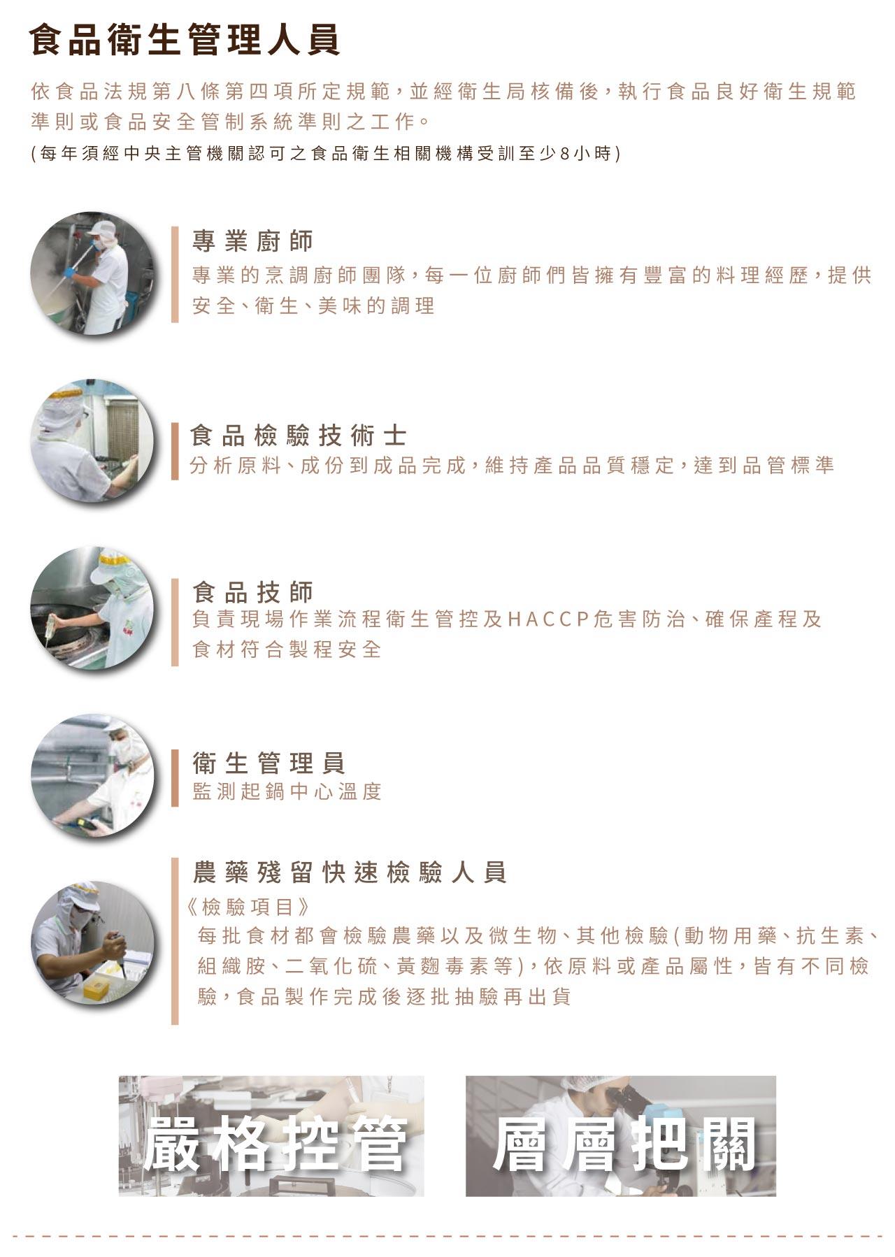 工廠製造流程04-1
