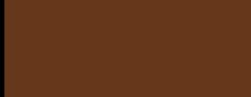 芽米寶貝yummybaby logo